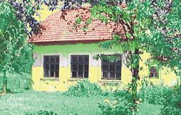 Alte Primarschule