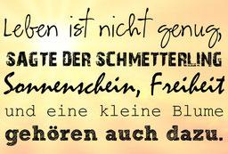 (c) genusskochen.com