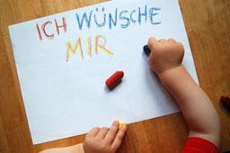 Mein Brief Ans Christkind Der Alpengolfer