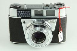 Kodak Retinette IB ©  engel-art.ch