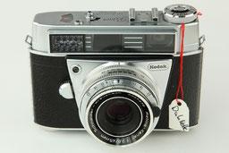 Kodak Retina automatic III ©  engel-art.ch