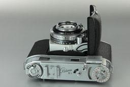 Kodak Retina IIIc ©  engel-art.ch