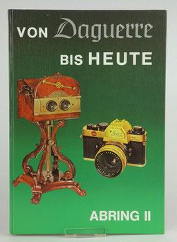 """Abring """"von Daguerre bis Heute"""" 1981  ©  engel-art.ch"""