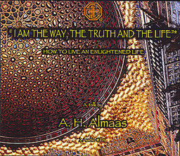 CD: I Am the Way, the Truth and the Life