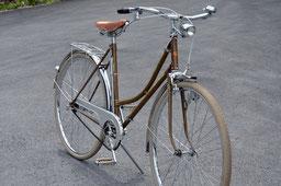 Alpa-Pernet um 1960