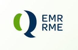 EMR - EGK