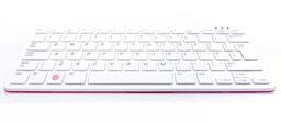 Raspberry-Pi-400-clavier