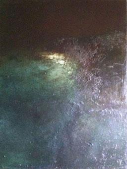 haab-camon-roches-noiresincandescence