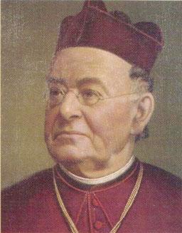 Daniel Wilhelm Sommerwerck
