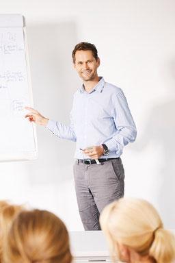 Ausbildung Heilpraktiker Psychotherapie München