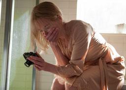 La nuit, Nicole Kidman oublie tout. Et au matin, pfff... (©UGC Distribution)