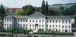© ÖWM / Wein- und Obstbauschule Klosterneuburg