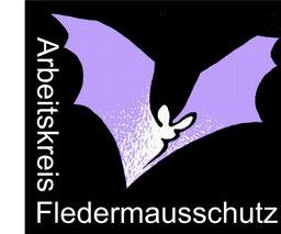 Arbeitskreis Fledermausschutz Großes Mausohr NABU Düren