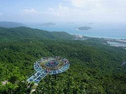 Top 5 highlights of Hainan in China
