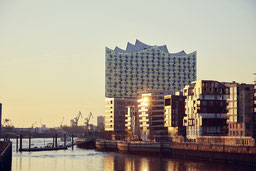 Hamburg Special, pic by Arne Vollstedt