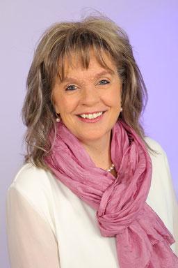 Karin Schelker