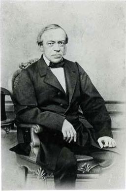 Dr. Ludwig von Jan