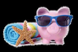 Profitez de l'été pour organiser votre comptabilité