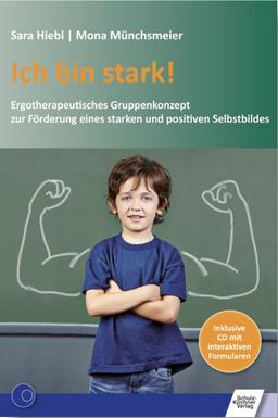 © 2020: Hiebl, Junkers, Völler