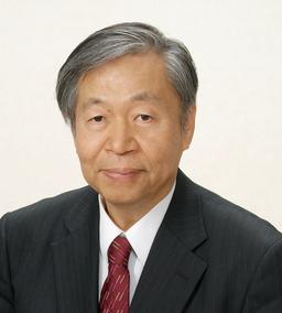 豊岡 宏氏