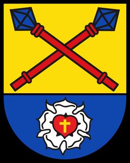 Schlüsseldienst Kirchberg Thening