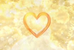 キリスト意識を感じる【日常生活の変容3】
