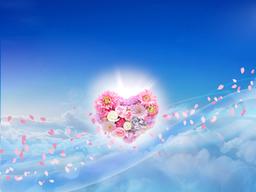 変容プロセスに気づく【日常生活の変容3】