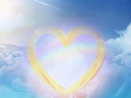 愛・調和・至福の呼吸【日常生活の変容3】