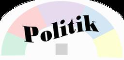Wahlkampf 2019