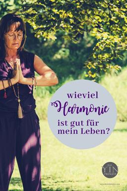 Daniela Hutter bloggt über Weiblichkeit, Spiritualität und ZeitQualitäten