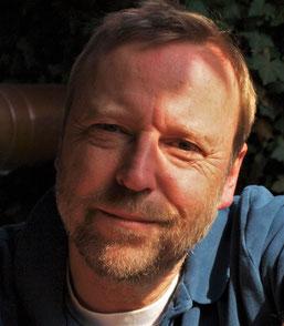 Christoph Peltz, Heilpraktiker/ Psychotherapie, Praxis-Gemeinschaft für Naturheilkunde, Himmelpforten