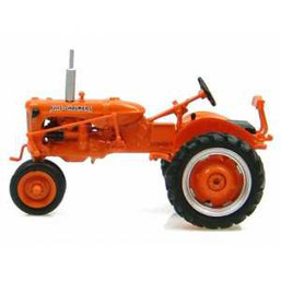 Allis-Chalmers type-C Tractor