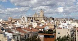 Abogados de Desahucios en Tarragona