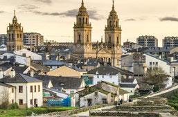 Abogados de Desahucios en Lugo