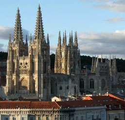 Abogados de Desaucios en Burgos