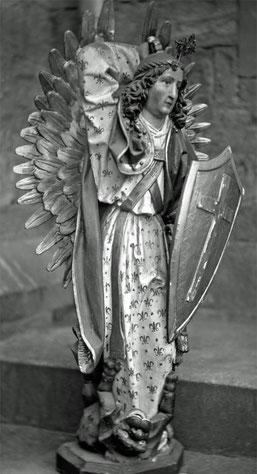 Bildarchiv Foto Marburg