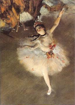 6 Degas, Edgar