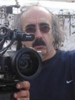 Jean-Pierre Lledo, cinéaste