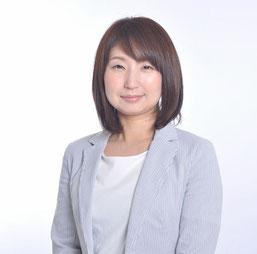 防災備蓄収納1級プランナー 澤田香会員