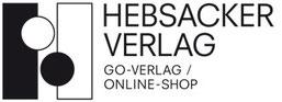 Hebsacker Verlag