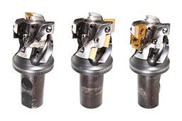 Reparaturservice WP-Werkzeuge, Garantie,  Wendeplatten, Werkzeuge, Thaa, Ostschweiz