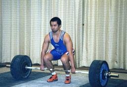 Yuong Doan