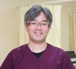 川島はりきゅう整骨院から川島治療院に名前が変わりました。院長の川島直也は、鍼灸師、柔道整復師の資格を持っております。
