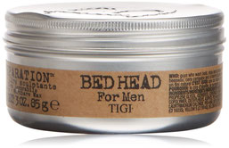 Tigi Bed Head for Men Matte Separation Wax