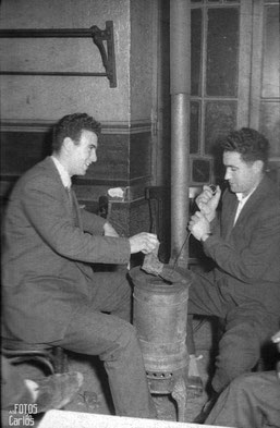 1958-Quiroga-Diciembre-Estufa-Carlos-Diaz-Gallego-asfotosdocarlos.com