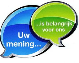 Poms Nederland Medical Navo Depots