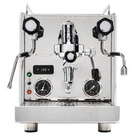 ECM Synchronika Espressomaschine Weilheim