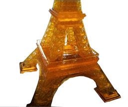 Impresión 3D SLA Estereolitografía