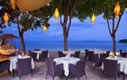 The Laguna, A Luxury Collection Resort & Spa Restaurant