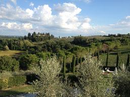 14-21.09.2014 Toskana